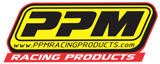 PPM Racing Products