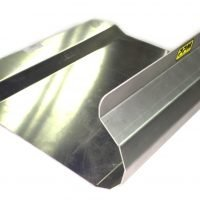 PPM7020 Rack Guard Skid Plate-0