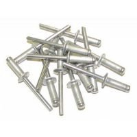 "PPMABS-66 3/16"" Small Head Rivet-0"