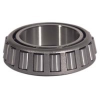 QC0290W Bearing Carrier-0