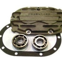 Frankland Rear Gear Cover-0