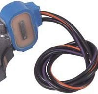 MSD-84661 Magnetic Pick-Up Assembly-0