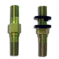 PPM0480 Pinion Mount Stud-0