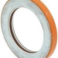 PPM11500R Low friction Hub Seal-0