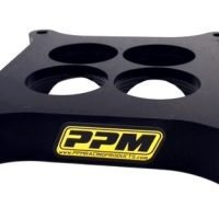 """PPM1920 1"""" Carb. Spacer-0"""