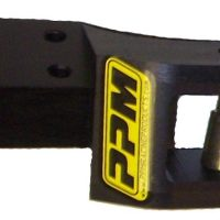 PPM2042RS Shock Mount-0
