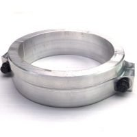 "3"" Retainer Ring for 2600 series birdcage-0"