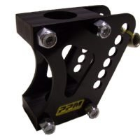 Swing Arm Radius Panhard Mount-0