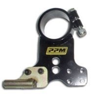 PPM4050 Steel Clamp Bracket-0
