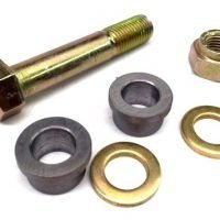 SWE001-21118 Slotted Rack Eye Bolt-0