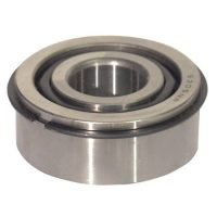 Winters Gear Cover Bearing-0