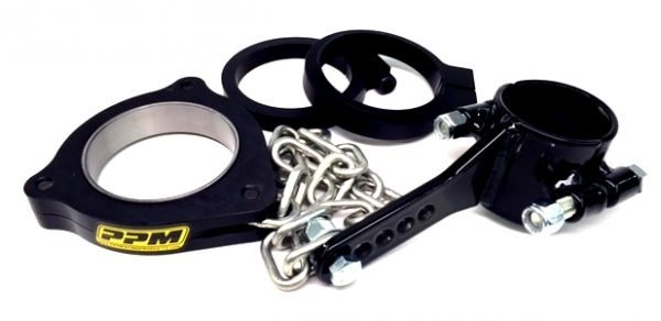 """PPM0150BLC 1-1/2"""" Bearing Limit Chain Assembly-0"""
