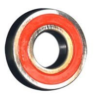 Winters Lower Shaft Bearing (FRONT)-0