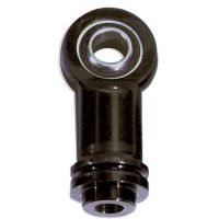 "1"" Extended Rod End"