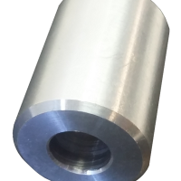 "1 3/8"" step bushing"