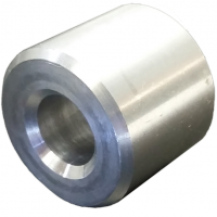 "7/8"" step bushing"