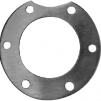 Pinion Retainer Plate
