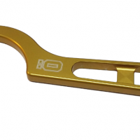 coilover spanner wrench